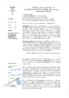 Délibérations N°2016-101 du conseil municipal du 19/09/2016