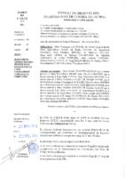 Délibérations N°2016-125b du conseil municipal du 14/11/2016
