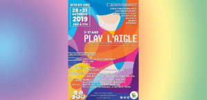 Play L'Aigle